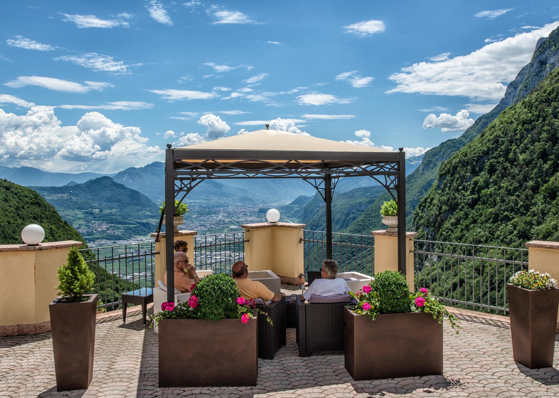 Hotel_miravalle_Albergo02