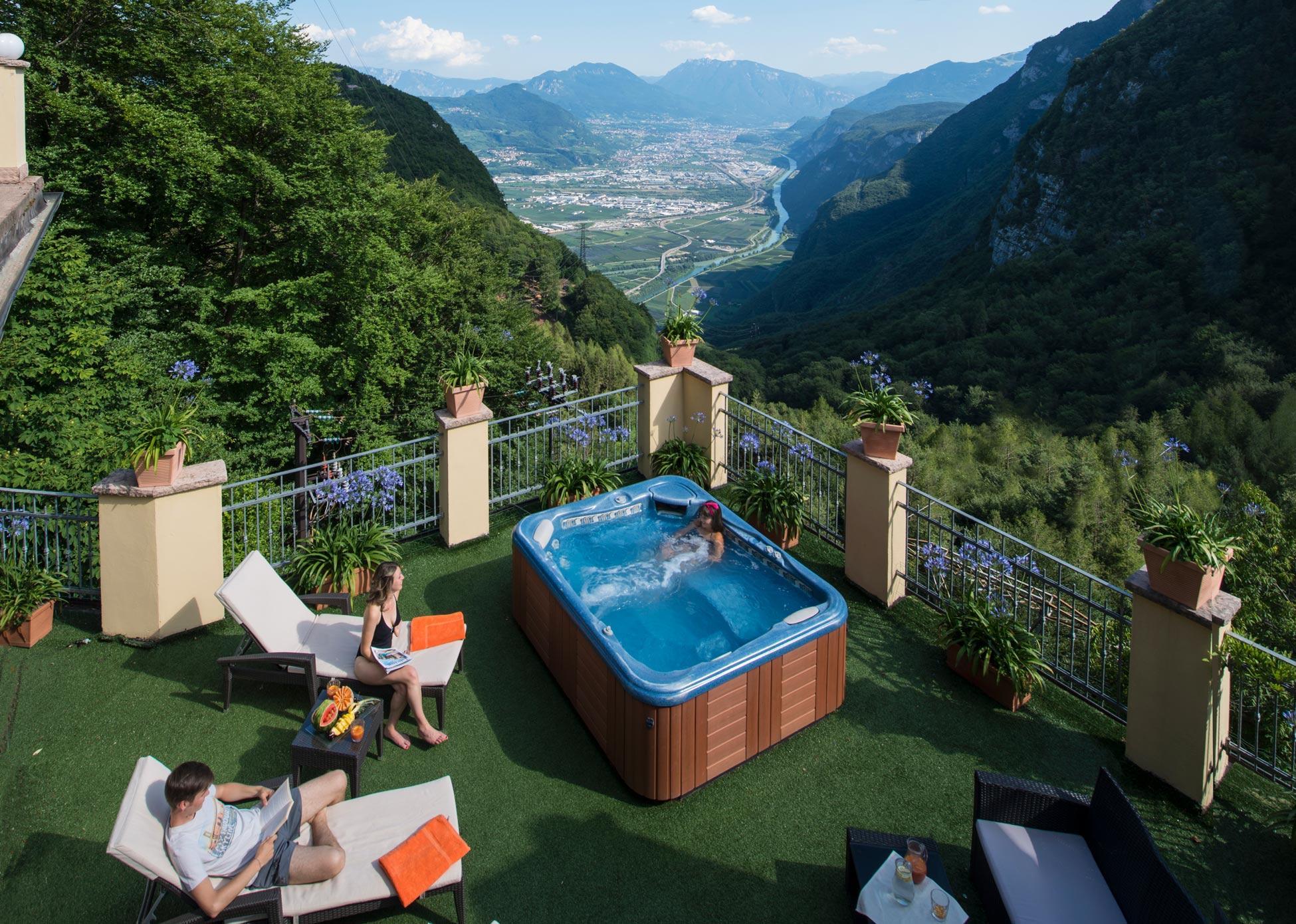 Hotel_miravalle_Albergo08
