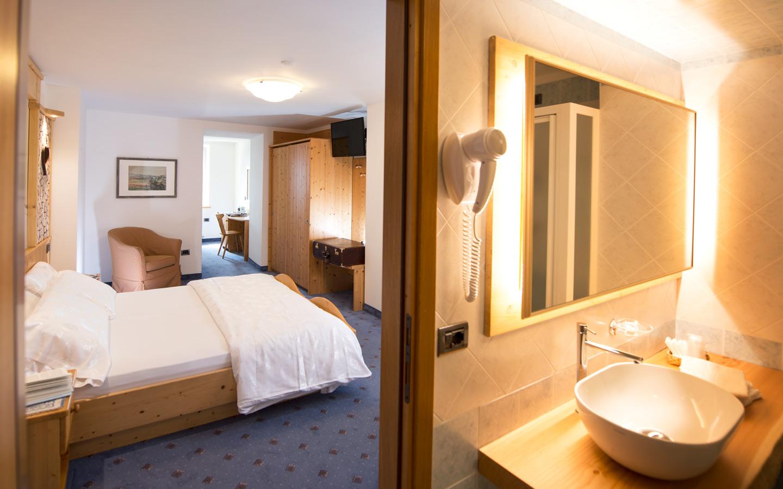 Hotel_miravalle_family_f