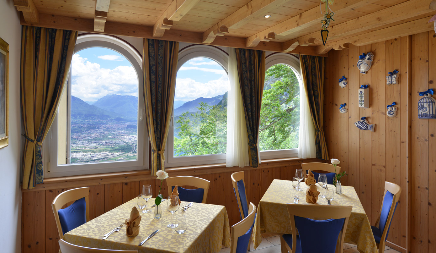 Hotel_miravalle_ristorante