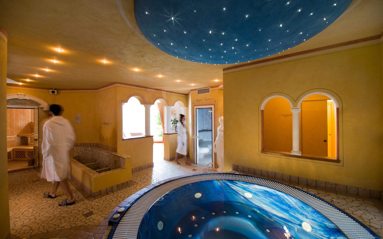 Hotel_miravalle_spa01