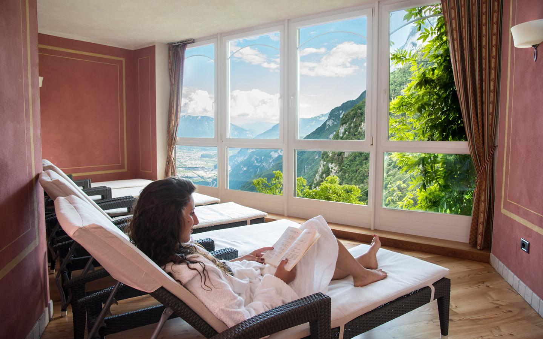 Hotel_miravalle_spa04