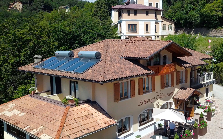 hotel_miravalle_ecosostenibile