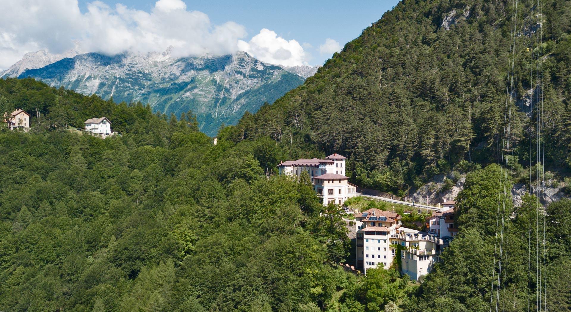 hotel_miravalle_territorio