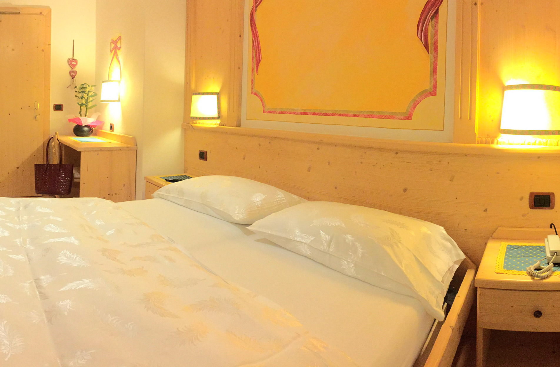 Hotel_miravalle_doppia_ok01