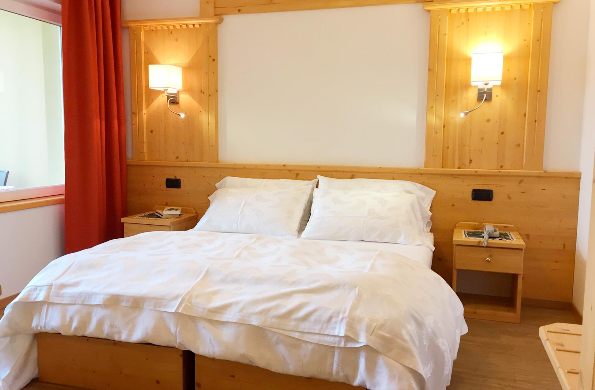 Hotel_miravalle_doppia_ok02
