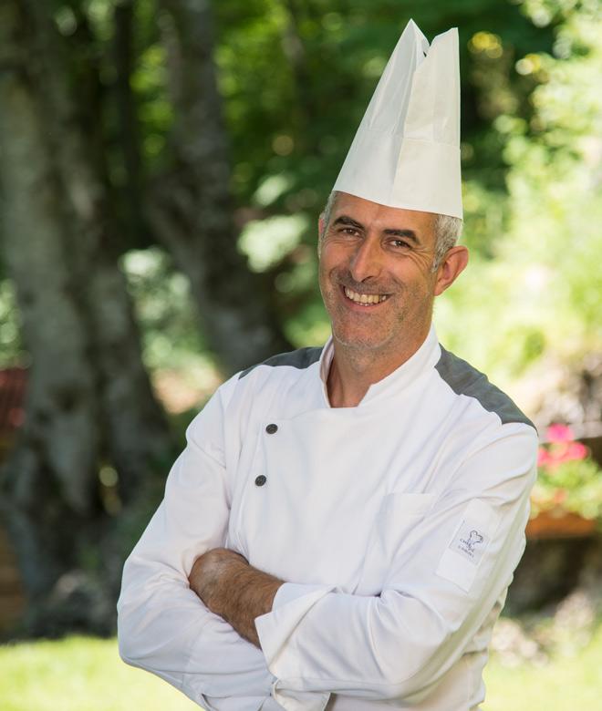 hotel_miravalle_chef03_
