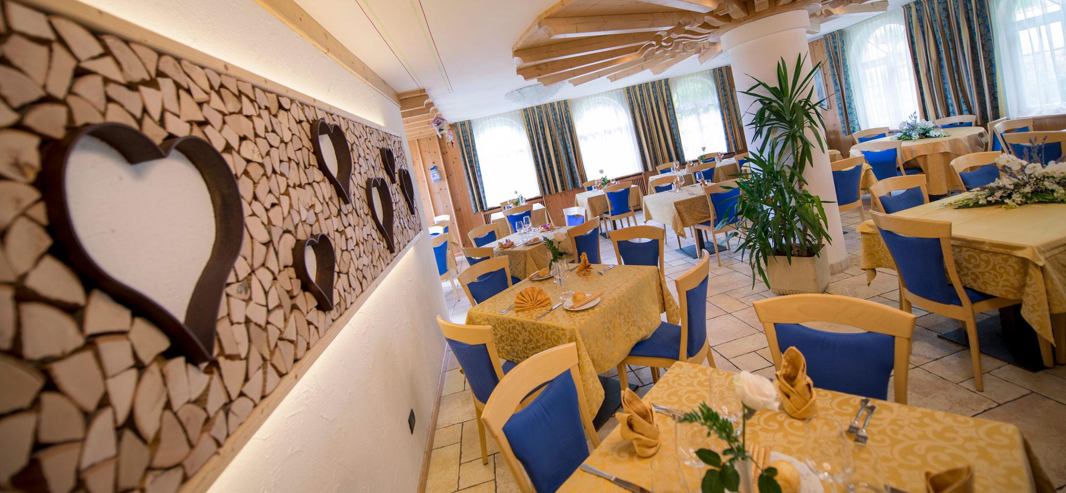 Hotel_miravalle_cucina01