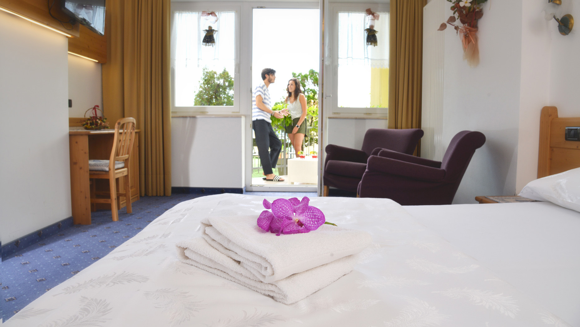 Hotel_miravalle_doppia03