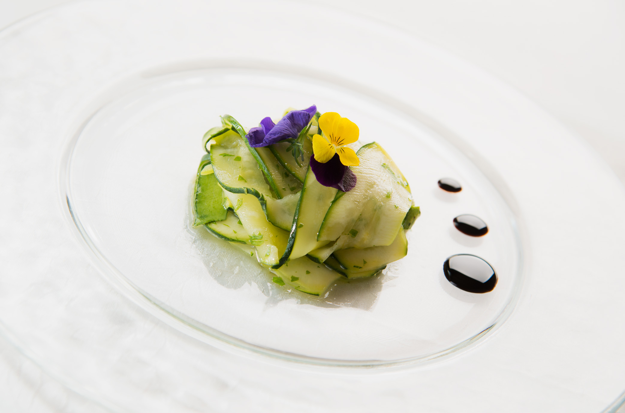 hotel_miravalle_ristorante_cover