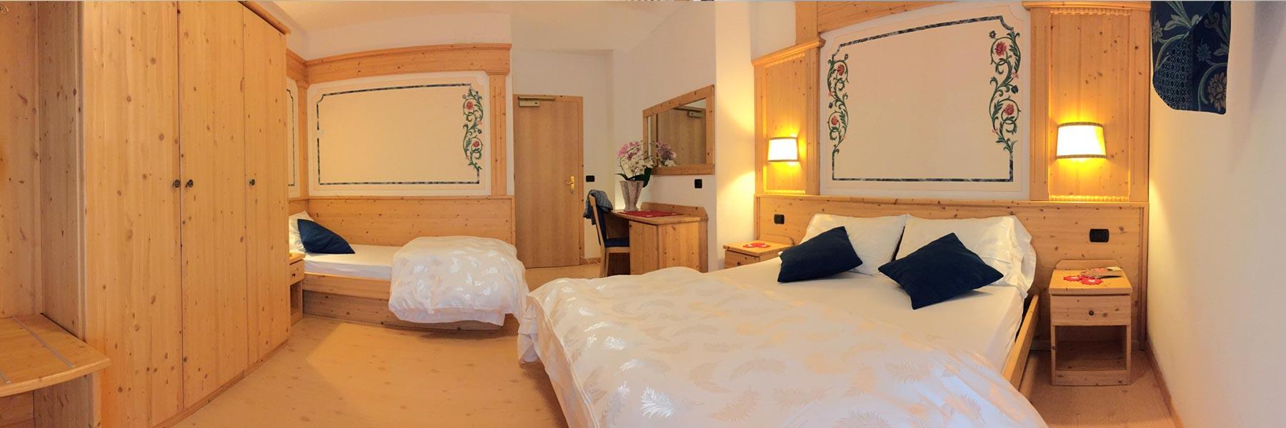 Hotel_miravalle_tripla_ok