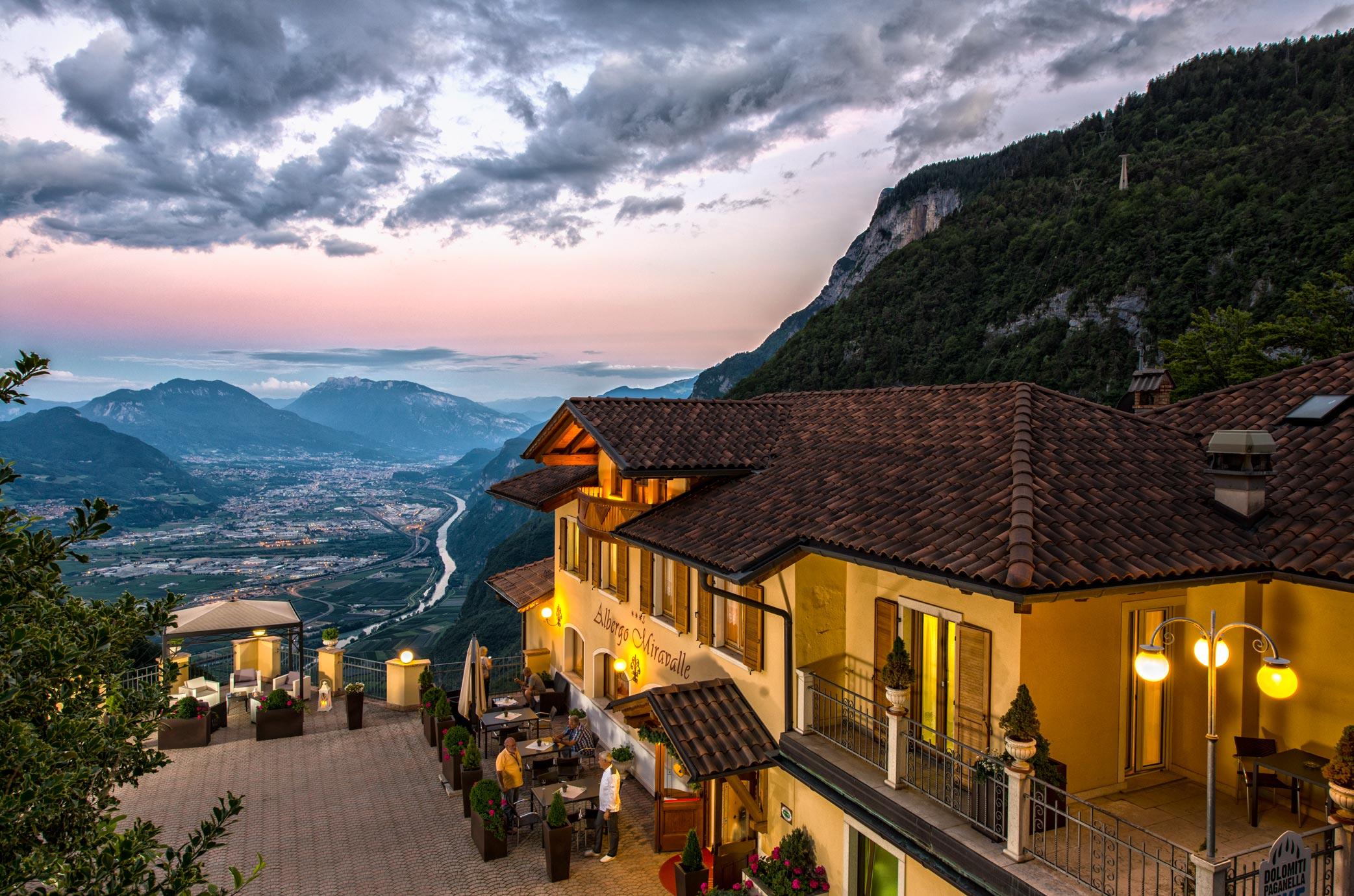 hotel_miravalle_contatti