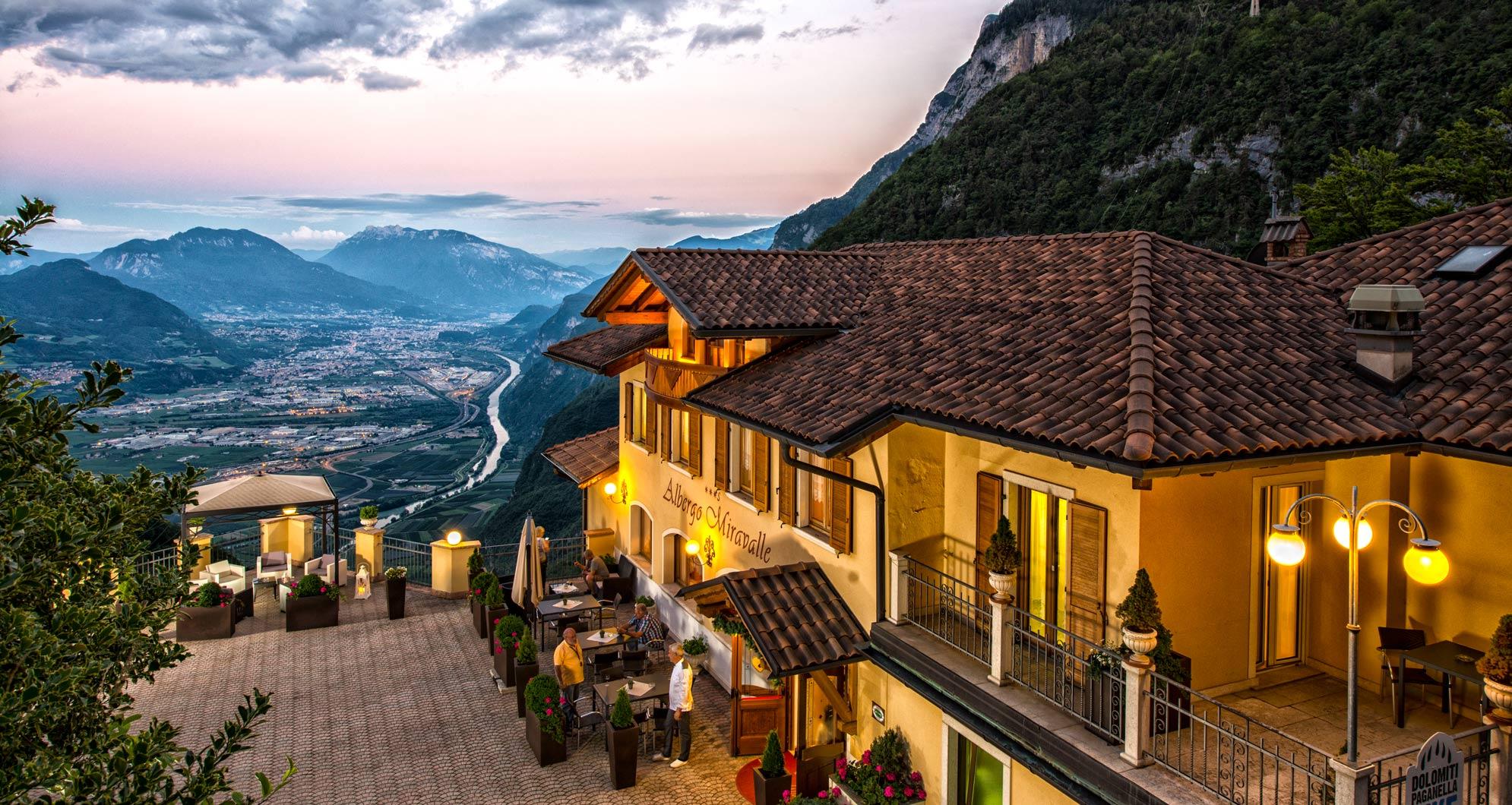 Hotel_miravalle_Albergo09